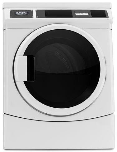 Maytag Dryer 10.5kg MDE28PNCGW
