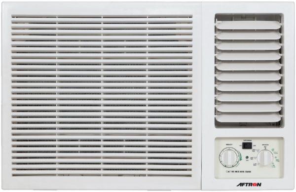 Aftron Window Air Conditioner 1.5 Ton AFA1890