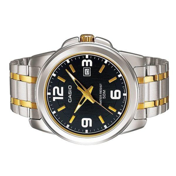 Casio MTP-1314SG-1AV Watch