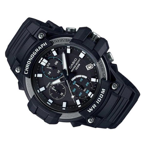 Casio MCW-110H1AV Youth Men's Watch