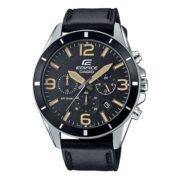Casio EFR553L1BVUDF Edifice Watch
