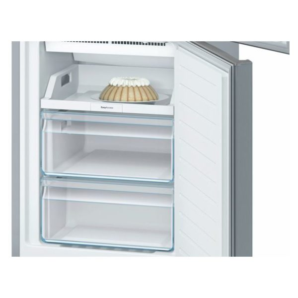 Bosch Bottom Freezer 329 Litres KGN36NL30M