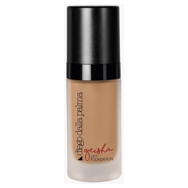 Diego Dalla Palma Face Foundation DF107226
