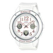 Casio BGA150EF7BDR Baby G Watch