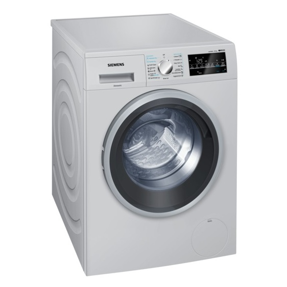 Siemens 8kg Washer & 5kg Dryer WD15G46SGC