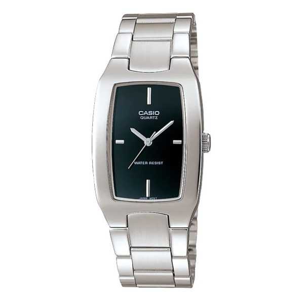 Casio MTP-1165A-1C Watch