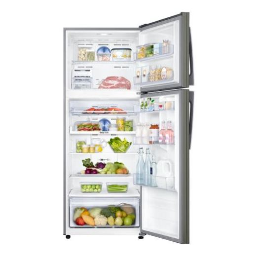 Samsung Top Mount Refrigerator 650 Litres RT65K6130SP