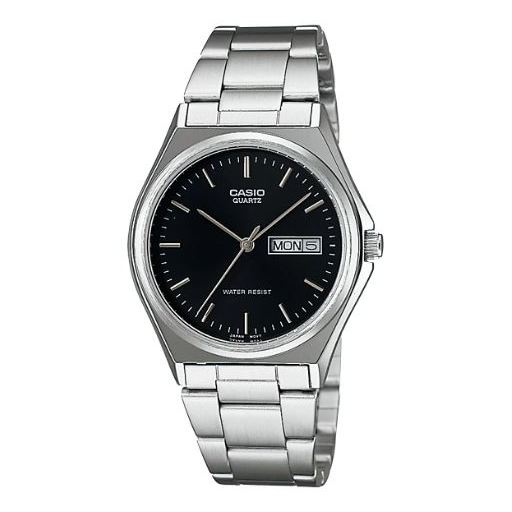 Casio MTP-1240D-1A Watch