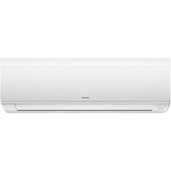 Hitachi Split Air Conditioner 2Ton EMB024ABDA2EU