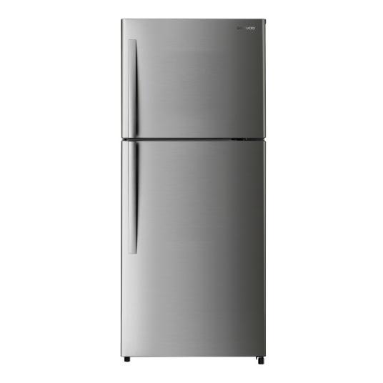 Daewoo Top Mount Refrigerator 425 Litres FN425S3E