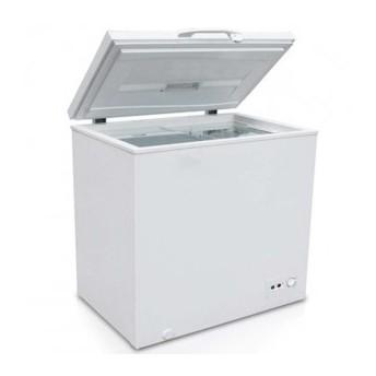 Midea Chest Freezer 185 Litres HS185C