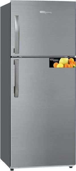 Super General Top Mount Refrigerator 459 Litres SGR510I