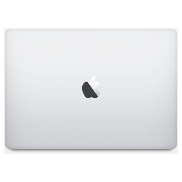 Apple MacBook Pro - Core i5 2.3GHz 8GB 256GB Shared 13.3inch Silver Arabic