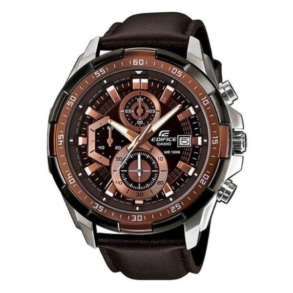 Casio EFR539L7AVUDF Edifice Watch