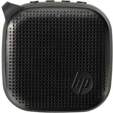 HP Mini Bluetooth Speaker 300 Black SXXXX X0N11AA
