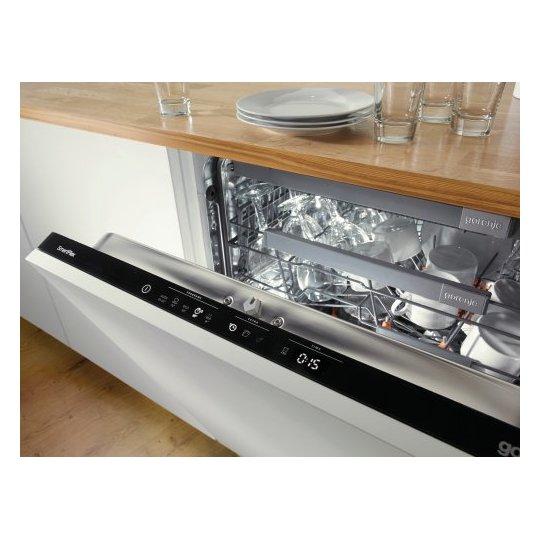 Gorenje Dishwasher GS63160S