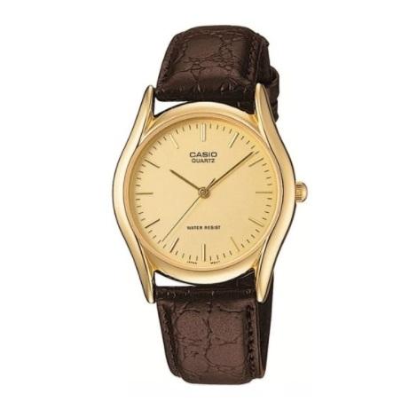 Casio MTP-1094Q-9A Enticer Men's Watch