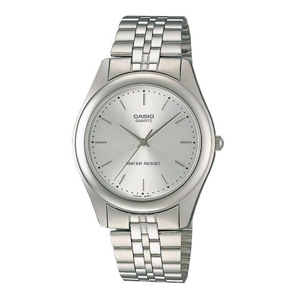Casio MTP-1129A-7AR Watch