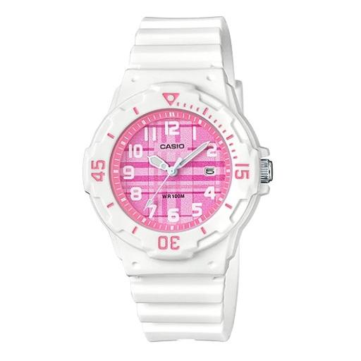 Casio LRW-200H4CV Youth Women's Watch