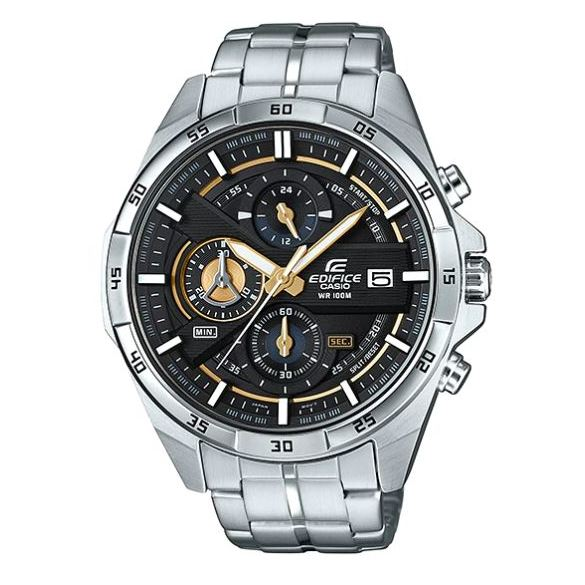 Casio EFR556D1AVUDF Edifice Watch
