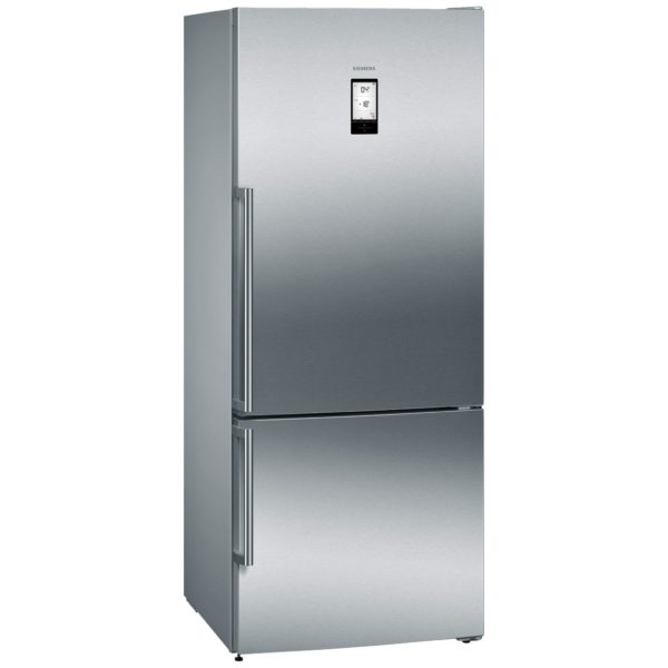 Siemens Bottom Freezer 578 Litres KG76NAI30M