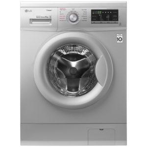 Top Loading Washing Machine Front Loading Washing Machine Sharaf Dg