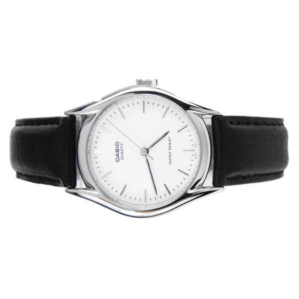 Casio MTP-1094E-7A Watch