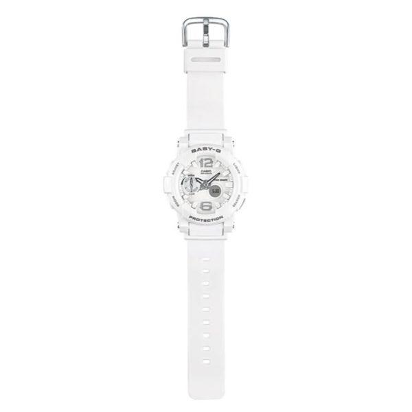 Casio BGA1807B1DR Baby G Watch