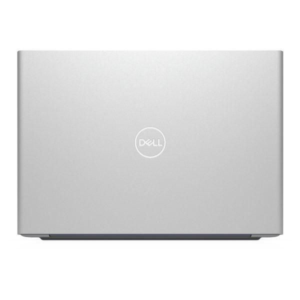 Dell Vostro 14 5471 Laptop - Core i7 1.8GHz 8GB 1TB 4GB Win10 14inch FHD Silver