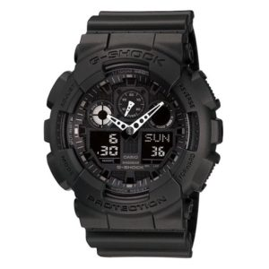 4638044bdf8 Offers on Watches. Buy Watches online at best price