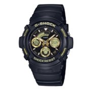 Casio AW-591GBX-1A9 G-Shock Watch