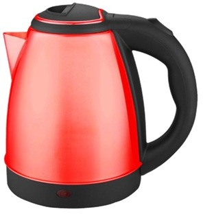 Super General RXP Kettle SGK118SSR