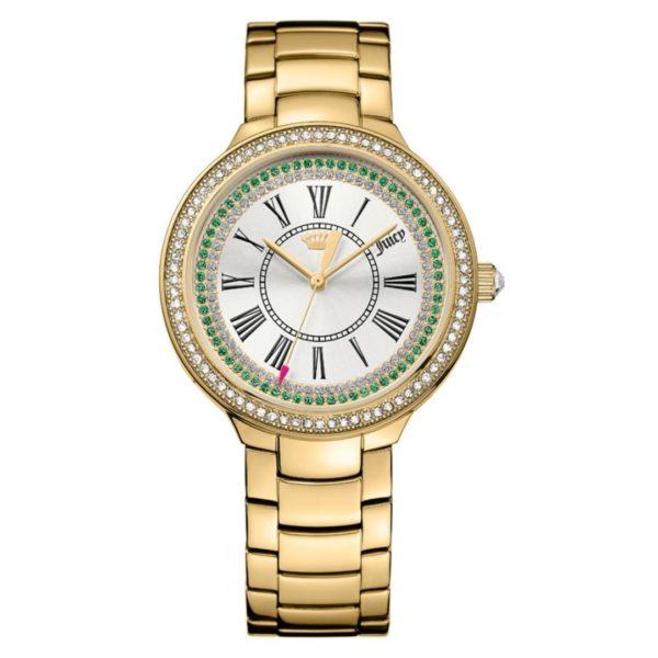 Juicy Couture 1901551 Women Watch