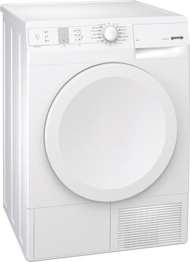 Gorenje Dryer D844BH