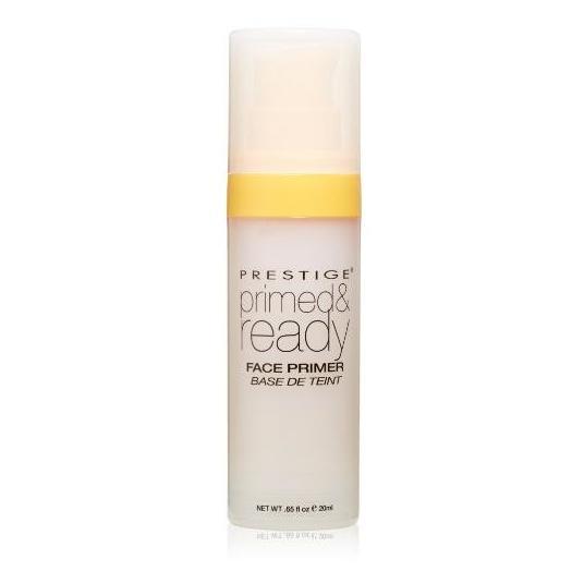 Prestige PRF-01 Face Primer