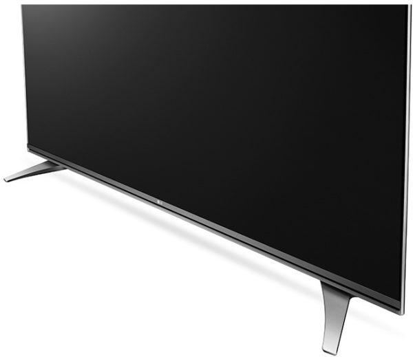 LG 65UH750V UHD 4K Smart Television 65inch
