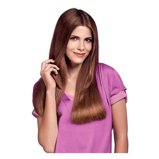 Philips Hair Straightner HP8321