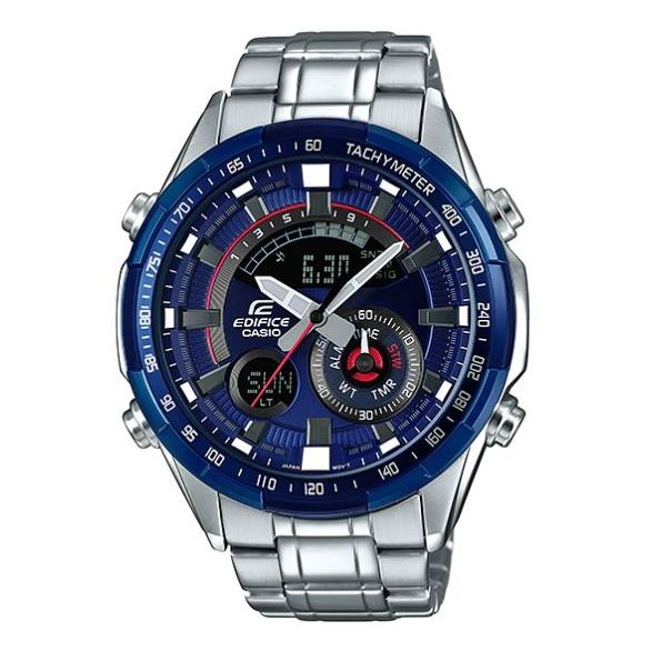 Casio ERA600RR2AVUDF Edifice Watch