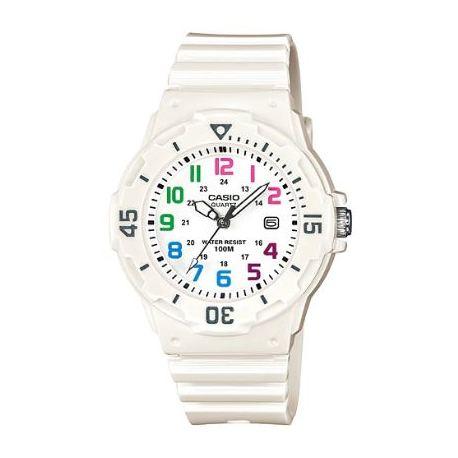Casio LRW-200H-7BV Watch