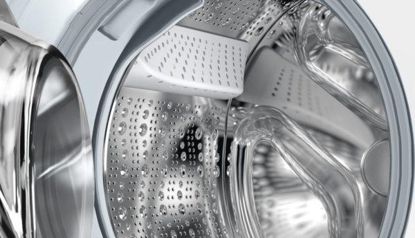 Siemens Front Load Washer 8kg WM12K210GC