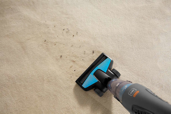 Philips Powerpro Aqua Stick Vacuum Cleaner Fc640061 Price