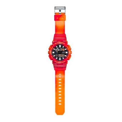 Casio GAX-100MSA-4ADR G-Shock Watch