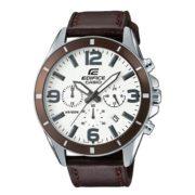 Casio EFR553L7BVUDF Edifice Watch