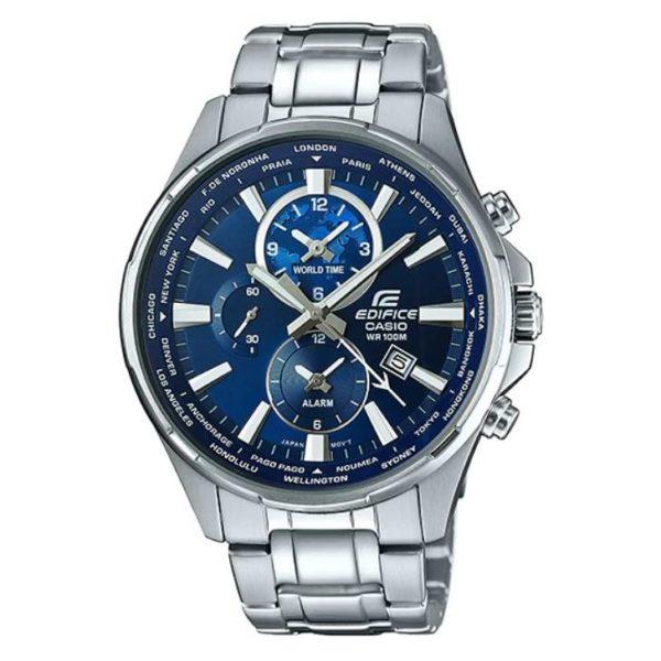 Casio EFR304D2AVUDF Edifice Watch