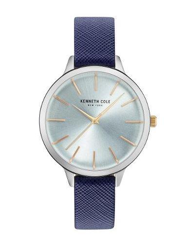 Kenneth Cole KC15056003 Classic Women's Watch