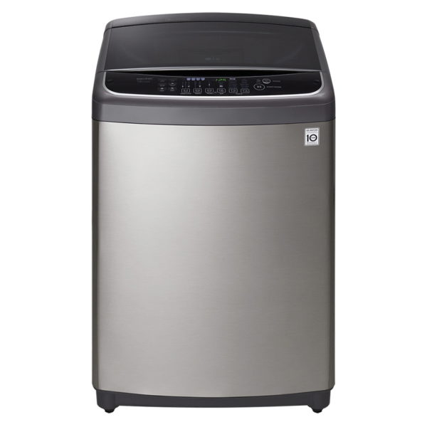 Buy LG Top Load Fully Automatic Washing Machine 12kg ...
