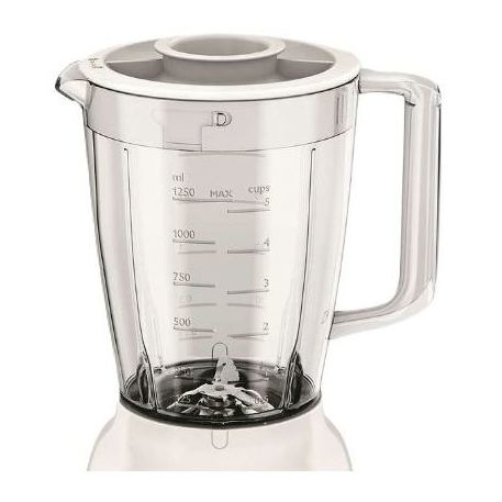 Philips Blender 1.5L HR2102