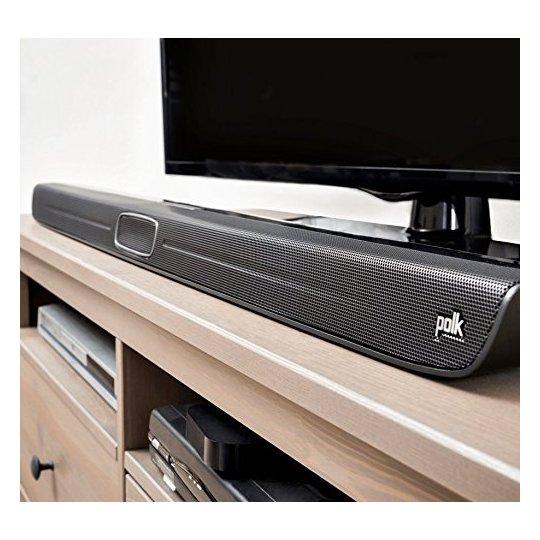 Polk Audio MAGNIFI Sound Bar