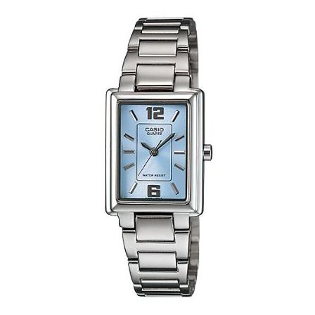 Casio LTP-1238D-2A Watch