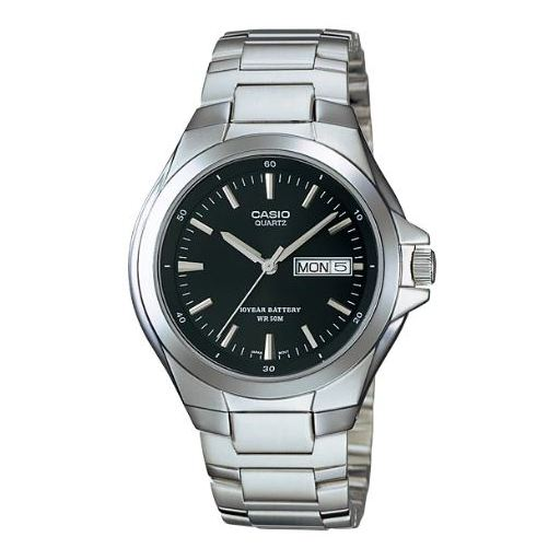 Casio MTP-1228D-1AV Watch